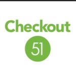 checkout51-1