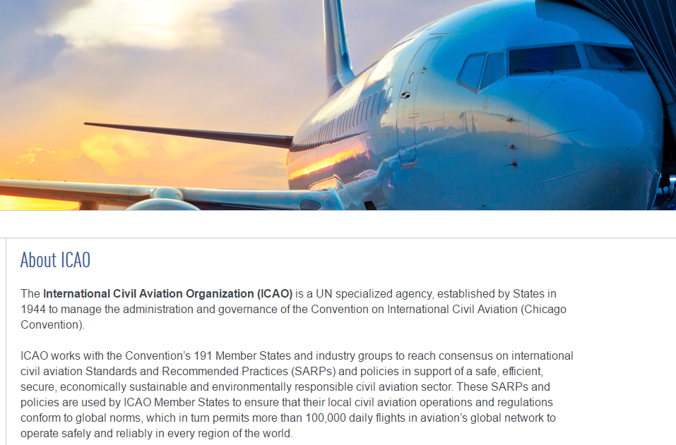 icao-about