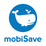 mobisave-1