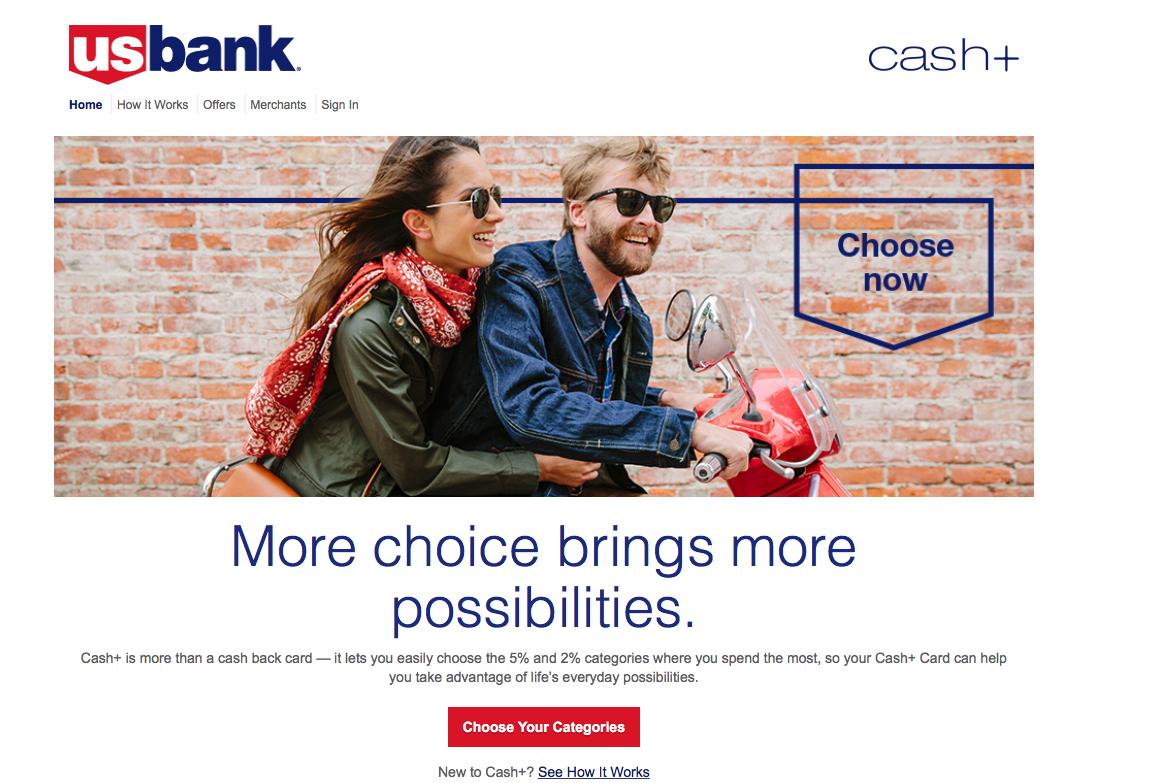 usbankcashplus2017q1