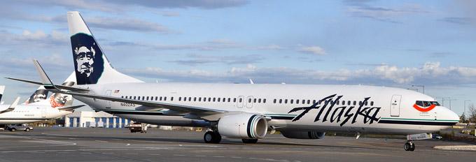as-737-900er