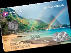 barclayscc_consumer_card