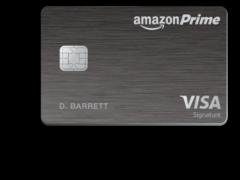 chaseamazonprimecreditcard
