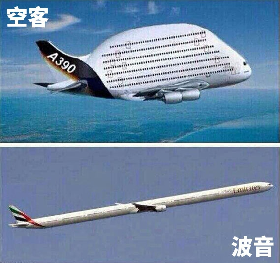 distinguish-boeing-and-airbus