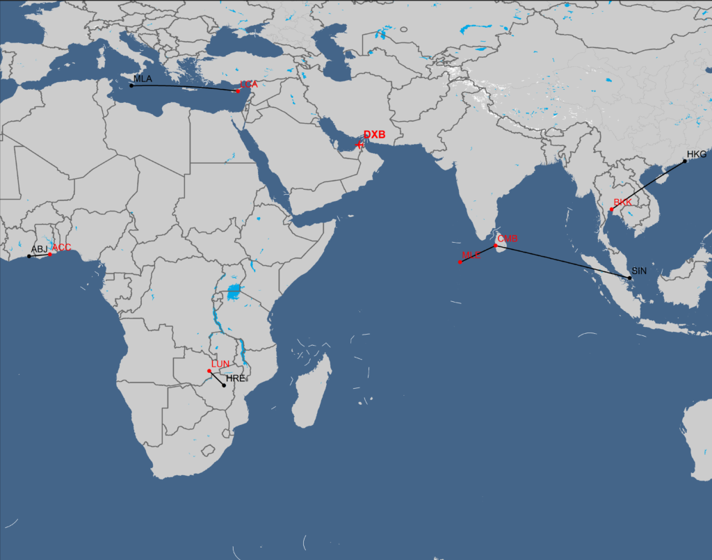 ek_map