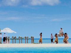 fiji-lomani-island-resort