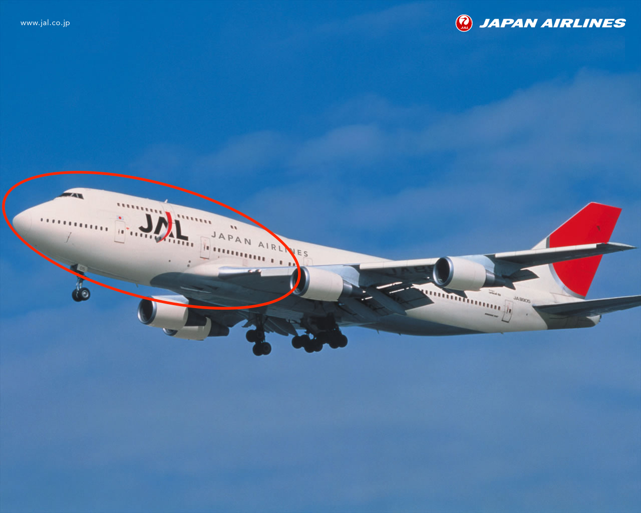 jal-747-400
