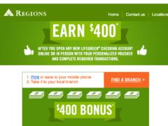 regions-voucher