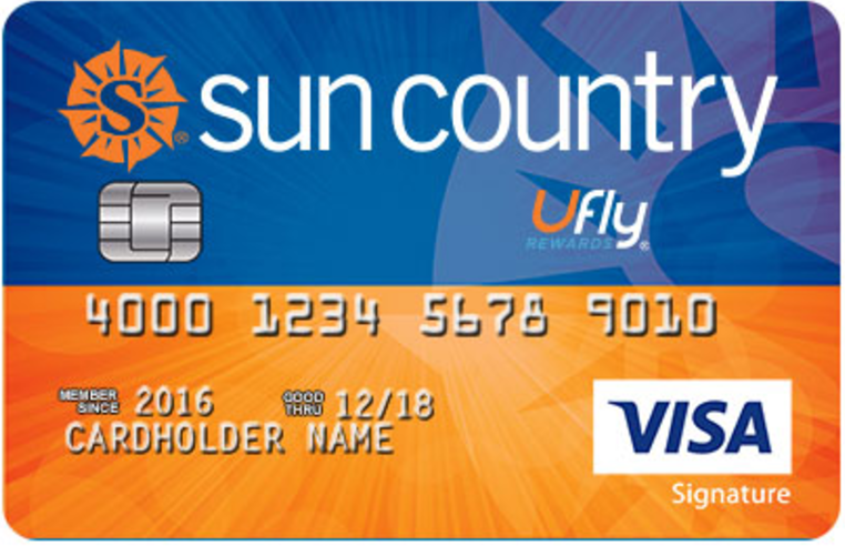 suncountry-airlines-visa